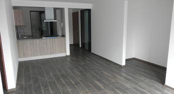 NEX-5363 - Departamento en Renta en Florida, CP 01030, Ciudad de México, con 3 recamaras, con 2 baños, con 100 m2 de construcción.