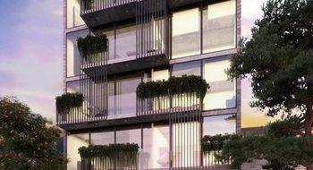 NEX-5377 - Departamento en Venta en Hipódromo, CP 06100, Ciudad de México, con 2 recamaras, con 2 baños, con 95 m2 de construcción.