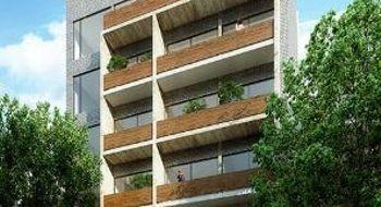 NEX-5379 - Departamento en Venta en Del Valle Sur, CP 03104, Ciudad de México, con 2 recamaras, con 2 baños, con 82 m2 de construcción.