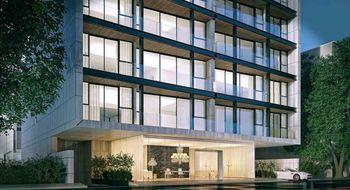 NEX-5382 - Departamento en Venta en Polanco V Sección, CP 11560, Ciudad de México, con 2 recamaras, con 2 baños, con 274 m2 de construcción.