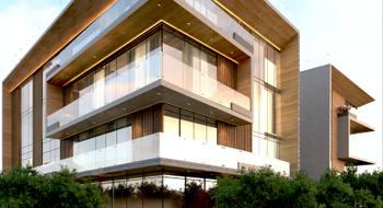 NEX-5770 - Departamento en Venta en Mixcoac, CP 03910, Ciudad de México, con 1 recamara, con 2 baños, con 69 m2 de construcción.