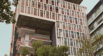 NEX-8142 - Local en Renta en Hipódromo Condesa, CP 06170, Ciudad de México, con 1 medio baño, con 168 m2 de construcción.