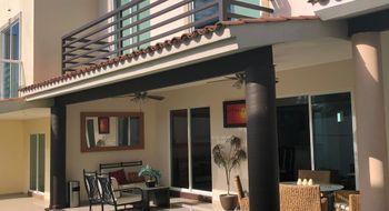 NEX-22829 - Casa en Venta en Burgos, CP 62584, Morelos, con 3 recamaras, con 3 baños, con 165 m2 de construcción.