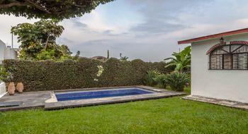 NEX-23143 - Casa en Venta en Tlaltenango, CP 62170, Morelos, con 4 recamaras, con 2 baños, con 420 m2 de construcción.