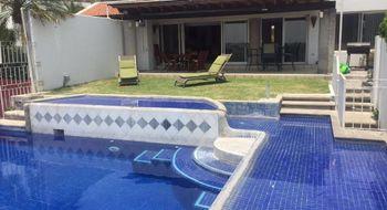 NEX-23255 - Casa en Venta en Colinas de Santa Fe, CP 62790, Morelos, con 4 recamaras, con 4 baños, con 220 m2 de construcción.