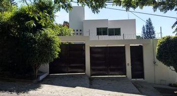NEX-23641 - Casa en Venta en Rancho Cortes, CP 62120, Morelos, con 4 recamaras, con 3 baños, con 190 m2 de construcción.