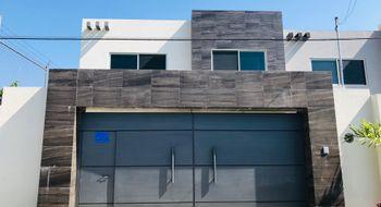 NEX-24164 - Casa en Venta en Burgos, CP 62584, Morelos, con 3 recamaras, con 2 baños, con 1 medio baño, con 182 m2 de construcción.