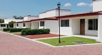 NEX-24171 - Casa en Venta en Tezoyuca, CP 62767, Morelos, con 3 recamaras, con 2 baños, con 200 m2 de construcción.