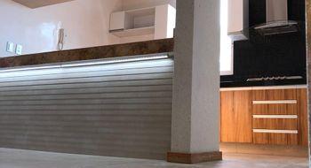 NEX-24237 - Departamento en Renta en Acapatzingo, CP 62493, Morelos, con 3 recamaras, con 2 baños, con 90 m2 de construcción.