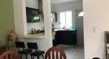 NEX-24293 - Casa en Renta en Altavista, CP 62010, Morelos, con 2 recamaras, con 2 baños, con 130 m2 de construcción.