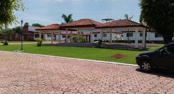 NEX-24297 - Casa en Venta en Tezoyuca, CP 62767, Morelos, con 2 recamaras, con 2 baños, con 2 medio baños, con 50 m2 de construcción.