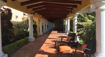 NEX-24305 - Casa en Venta en Sumiya, CP 62563, Morelos, con 9 recamaras, con 9 baños, con 1150 m2 de construcción.