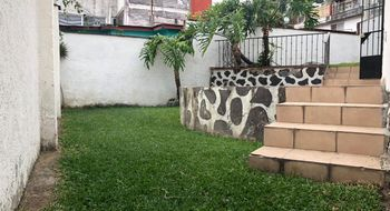 NEX-24560 - Casa en Venta en Los Volcanes, CP 62350, Morelos, con 2 recamaras, con 2 baños, con 230 m2 de construcción.