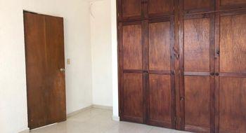NEX-24561 - Casa en Venta en Los Volcanes, CP 62350, Morelos, con 2 recamaras, con 2 baños, con 230 m2 de construcción.