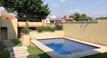 NEX-27373 - Casa en Venta en Las Fincas, CP 62565, Morelos, con 3 recamaras, con 3 baños, con 150 m2 de construcción.