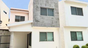 NEX-28681 - Casa en Renta en Chipitlán, CP 62070, Morelos, con 4 recamaras, con 3 baños, con 150 m2 de construcción.
