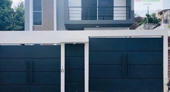 NEX-31008 - Casa en Venta en Burgos, CP 62584, Morelos, con 3 recamaras, con 3 baños, con 265 m2 de construcción.