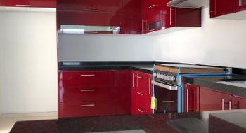 NEX-31609 - Casa en Venta en Burgos, CP 62584, Morelos, con 3 recamaras, con 3 baños, con 170 m2 de construcción.