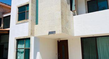 NEX-32158 - Casa en Venta en El Zapote, CP 62550, Morelos, con 4 recamaras, con 3 baños, con 1 medio baño, con 107 m2 de construcción.