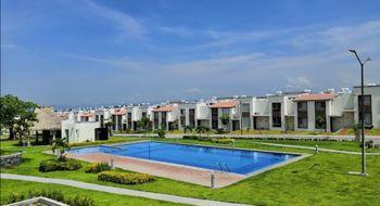 NEX-32160 - Casa en Venta en Real del Puente, CP 62790, Morelos, con 3 recamaras, con 2 baños, con 80 m2 de construcción.