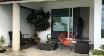 NEX-32925 - Casa en Renta en Ahuatepec, CP 62300, Morelos, con 3 recamaras, con 3 baños, con 1 medio baño, con 160 m2 de construcción.