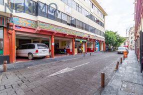 NEX-34878 - Oficina en Venta en Centro SCT Morelos, CP 62219, Morelos, con 1 baño, con 98 m2 de construcción.