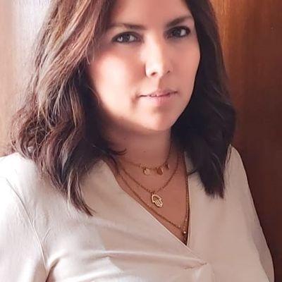 Asesor inmobiliario Elizabeth Cano