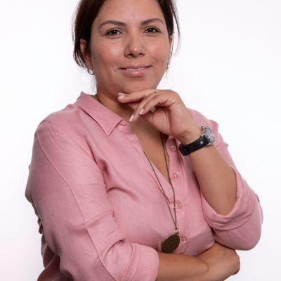 Elizabeth Cano Delgado