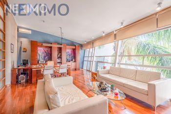 NEX-21648 - Oficina en Venta, con 7 baños, con 390 m2 de construcción en Escandón I Sección, CP 11800, Ciudad de México.