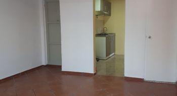 NEX-22671 - Departamento en Renta en San Lorenzo Tezonco, CP 09790, Ciudad de México, con 2 recamaras, con 1 baño, con 52 m2 de construcción.