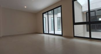 NEX-28475 - Casa en Venta en Xoco, CP 03330, Ciudad de México, con 3 recamaras, con 3 baños, con 1 medio baño, con 276 m2 de construcción.