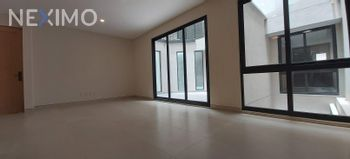 NEX-28475 - Casa en Venta, con 3 recamaras, con 3 baños, con 1 medio baño, con 276 m2 de construcción en Xoco, CP 03330, Ciudad de México.
