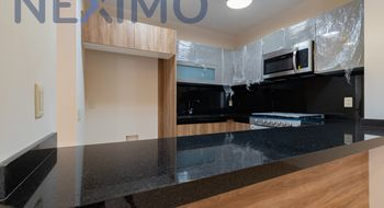 NEX-28656 - Casa en Venta en Xoco, CP 03330, Ciudad de México, con 3 recamaras, con 3 baños, con 1 medio baño, con 268 m2 de construcción.
