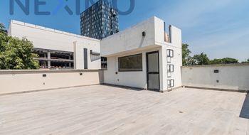NEX-28656 - Casa en Venta en Xoco, CP 03330, Ciudad de México, con 3 recamaras, con 3 baños, con 1 medio baño, con 350 m2 de construcción.