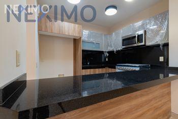 NEX-28656 - Casa en Venta, con 3 recamaras, con 3 baños, con 1 medio baño, con 268 m2 de construcción en Xoco, CP 03330, Ciudad de México.