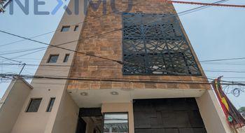NEX-28659 - Casa en Venta en Xoco, CP 03330, Ciudad de México, con 3 recamaras, con 3 baños, con 1 medio baño, con 320 m2 de construcción.