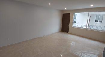 NEX-31313 - Departamento en Venta en Miguel Hidalgo 2A Sección, CP 14250, Ciudad de México, con 2 recamaras, con 2 baños, con 69 m2 de construcción.