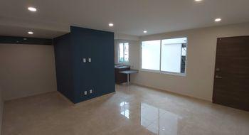 NEX-31332 - Departamento en Venta en Miguel Hidalgo 2A Sección, CP 14250, Ciudad de México, con 2 recamaras, con 2 baños, con 74 m2 de construcción.