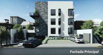 NEX-31692 - Departamento en Venta en Las Águilas, CP 01710, Ciudad de México, con 3 recamaras, con 3 baños, con 1 medio baño, con 370 m2 de construcción.