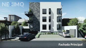 NEX-31692 - Departamento en Venta, con 3 recamaras, con 3 baños, con 1 medio baño, con 370 m2 de construcción en Las Águilas, CP 01710, Ciudad de México.