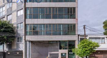NEX-34532 - Oficina en Venta en Acacias, CP 03240, Ciudad de México, con 1 recamara, con 14 medio baños, con 2100 m2 de construcción.