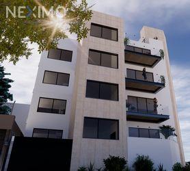 NEX-34867 - Departamento en Venta, con 3 recamaras, con 2 baños, con 198 m2 de construcción en Del Valle Centro, CP 03100, Ciudad de México.