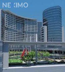 NEX-49084 - Local en Renta, con 1567 m2 de construcción en Hacienda de las Palmas, CP 52763, México.