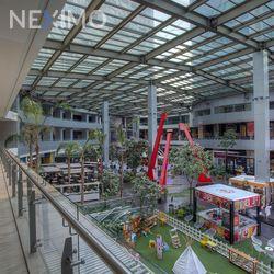 NEX-50353 - Local en Renta, con 1 recamara, con 203 m2 de construcción en Jesús del Monte, CP 52764, México.