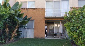 NEX-26914 - Casa en Venta en Ixtlahuacan, CP 62732, Morelos, con 3 recamaras, con 2 baños, con 1 medio baño, con 144 m2 de construcción.