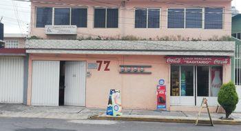 NEX-2664 - Casa en Venta en Pilares, CP 52179, México, con 6 recamaras, con 5 baños, con 500 m2 de construcción.