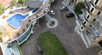 NEX-5531 - Departamento en Venta en Costa Azul, CP 39850, Guerrero, con 3 recamaras, con 3 baños, con 260 m2 de construcción.