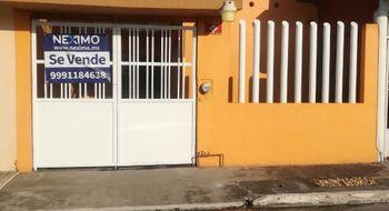 NEX-3852 - Casa en Venta en Puente Moreno, CP 94273, Veracruz de Ignacio de la Llave, con 2 recamaras, con 1 baño, con 60 m2 de construcción.