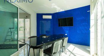 NEX-5775 - Oficina en Renta en Bugambilias, CP 97205, Yucatán, con 6 recamaras, con 2 baños, con 222 m2 de construcción.