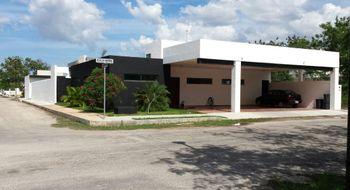 NEX-9521 - Casa en Venta en Cholul, CP 97305, Yucatán, con 4 recamaras, con 4 baños, con 1 medio baño, con 550 m2 de construcción.